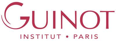 Guiont-logo