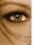lash perfect indivdual eye lash extensions Bristol