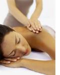 swdish-massage