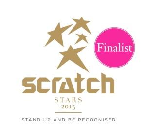 Scratch-Stars-2015-logo