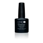 Overtly Onyx