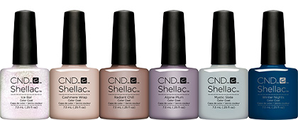 glacial-illusion-collection-landing-shellac-lineup