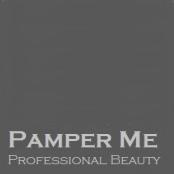 Pamper Me Beauty