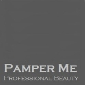 Pamper Me Beauty