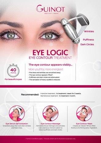 eye-logic-eng-01