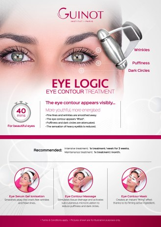 eye-logic-eng-01