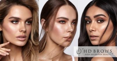 hd-brows-hero