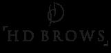 hdbrows-new-logo