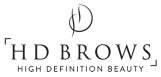 hdbrows-new-logo