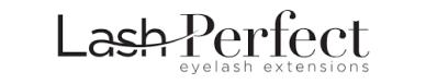 lashperfect logo